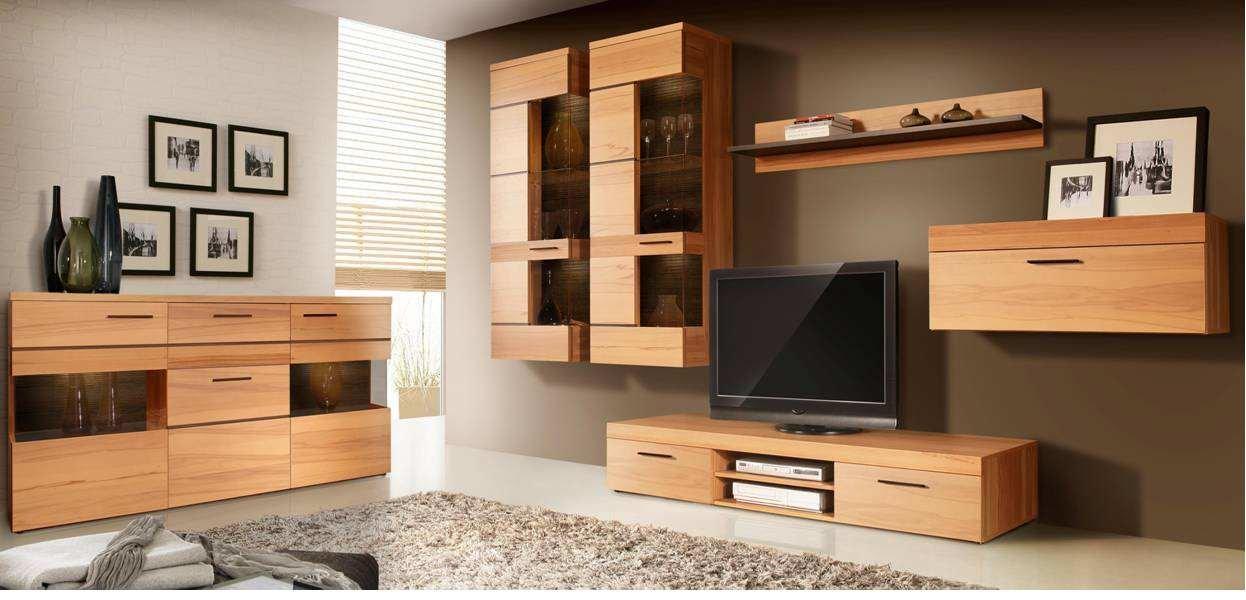 Секреты уюта: как выбирать мебель, фото-2