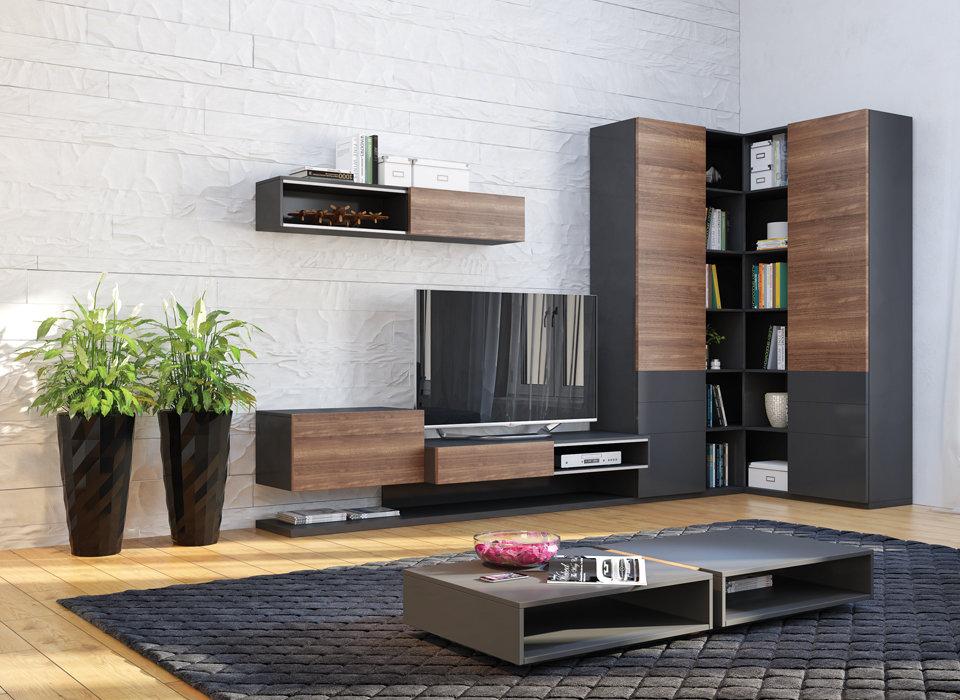 Секреты уюта: как выбирать мебель, фото-3