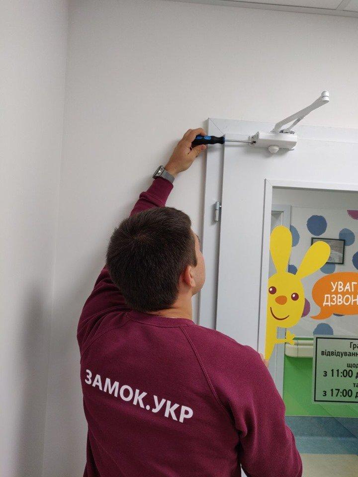 Днепрянин запустил благотворительный проект для больниц, садиков и школ: как присоединиться, - ФОТО, фото-1