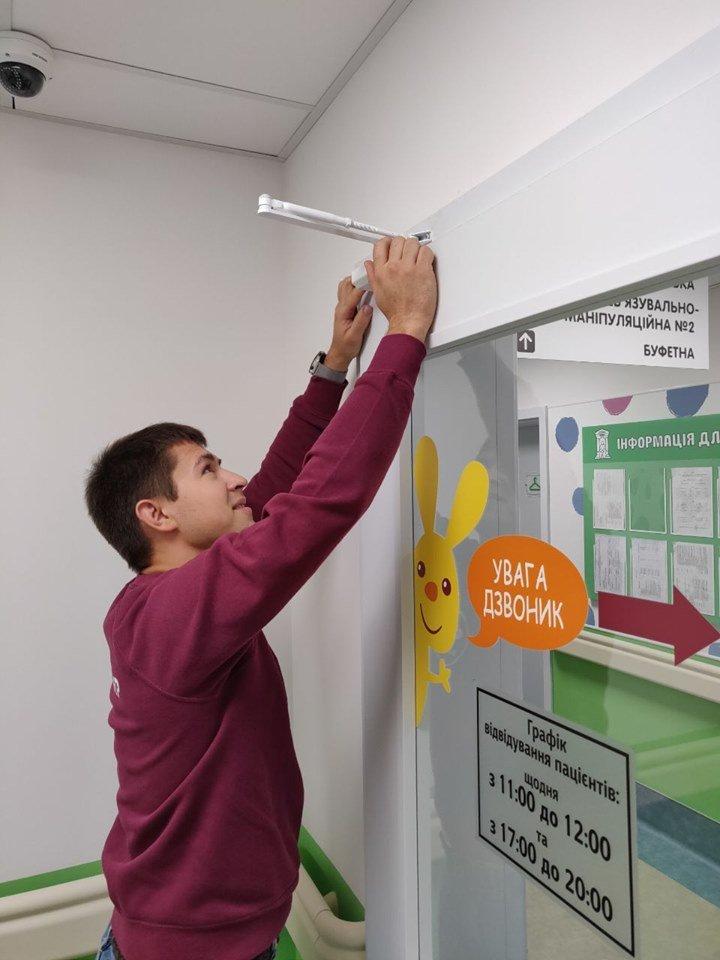 Днепрянин запустил благотворительный проект для больниц, садиков и школ: как присоединиться, - ФОТО, фото-2