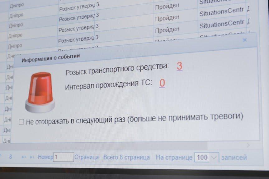 Борис Филатов: многие городские системы зависят от будущего госбюджета и судьбы децентрализации, фото-2