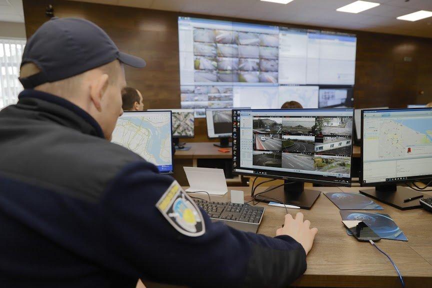 Борис Филатов: многие городские системы зависят от будущего госбюджета и судьбы децентрализации, фото-3