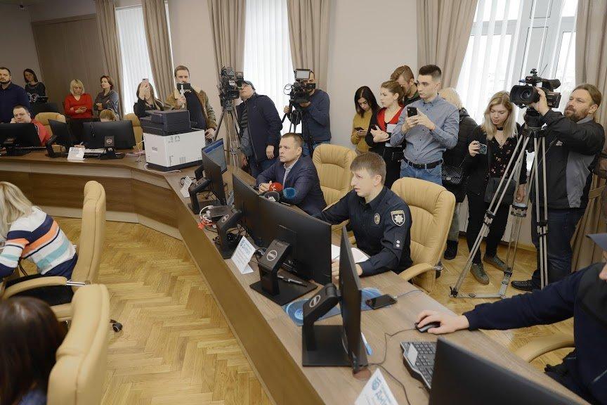 Борис Филатов: многие городские системы зависят от будущего госбюджета и судьбы децентрализации, фото-5