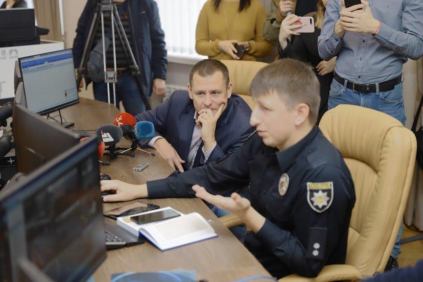Борис Филатов: многие городские системы зависят от будущего госбюджета и судьбы децентрализации, фото-7