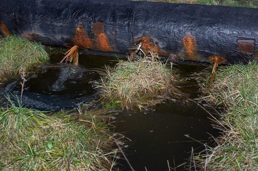 На Днепропетровщине построят новый водопровод, - ФОТО, фото-5