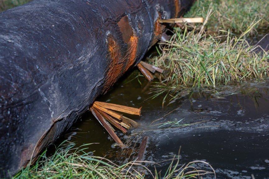 На Днепропетровщине построят новый водопровод, - ФОТО, фото-4