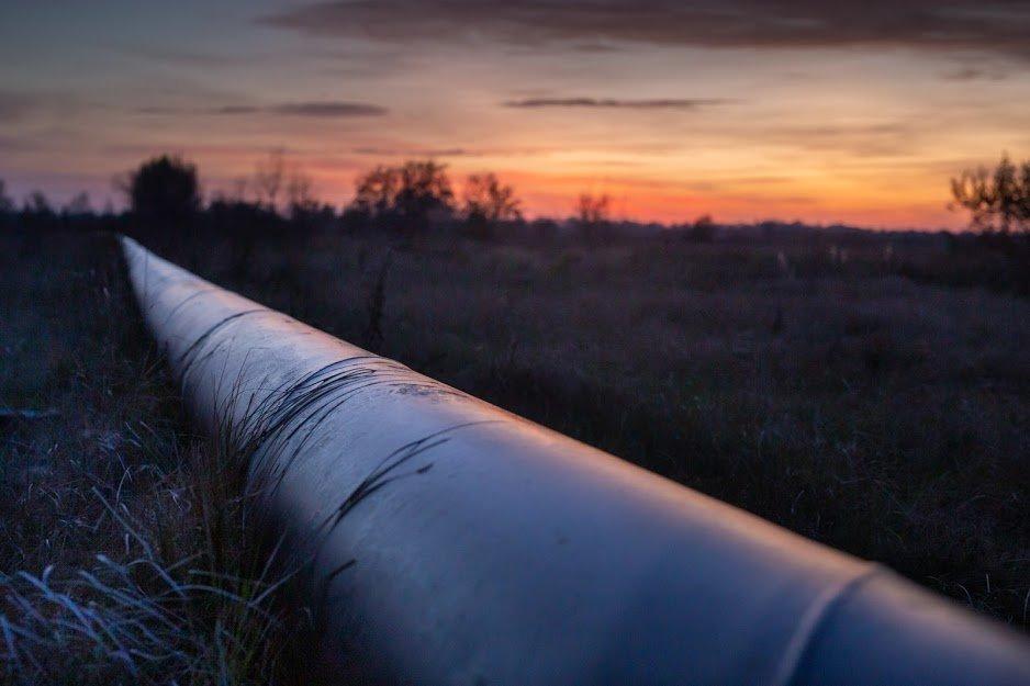 На Днепропетровщине построят новый водопровод, - ФОТО, фото-1