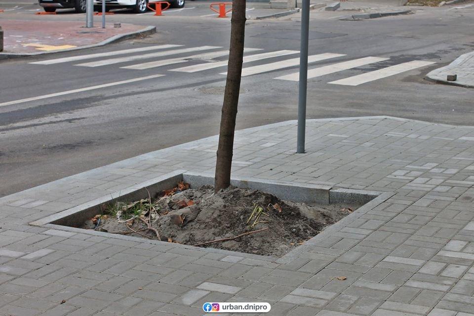 В Днепре заканчивается ремонт Баррикадной: что успели сделать, - ФОТО, фото-8
