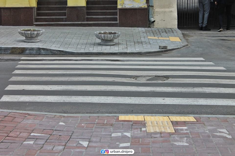 В Днепре заканчивается ремонт Баррикадной: что успели сделать, - ФОТО, фото-4