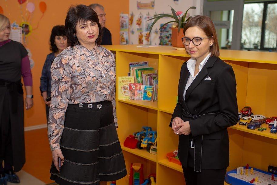 Новая украинская школа и финансовая мотивация педагогов: план развития образования на 2020 год, фото-2
