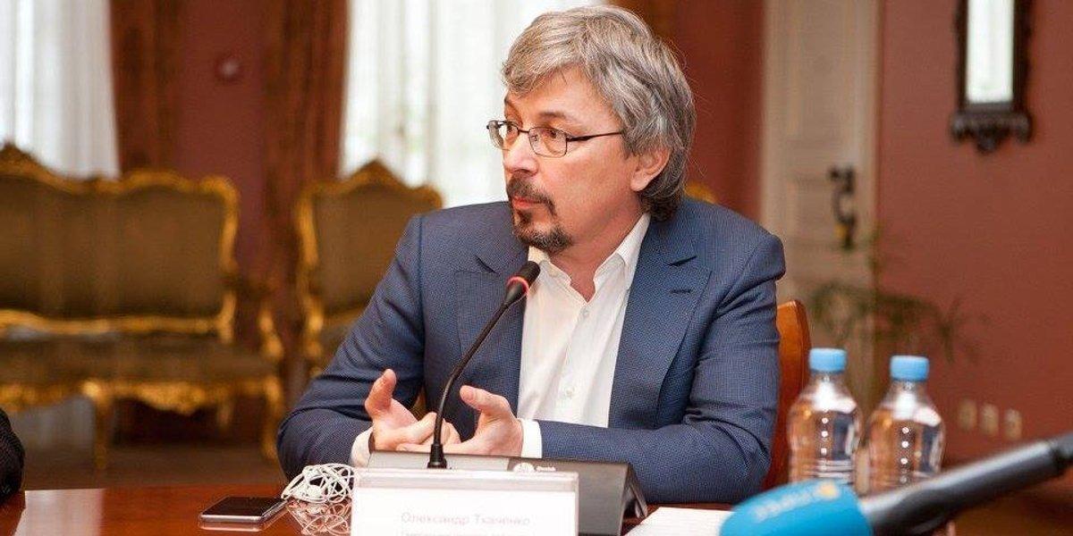 Узда для медиа: чем грозят свободе СМИ законопроекты команды Зеленского, фото-2