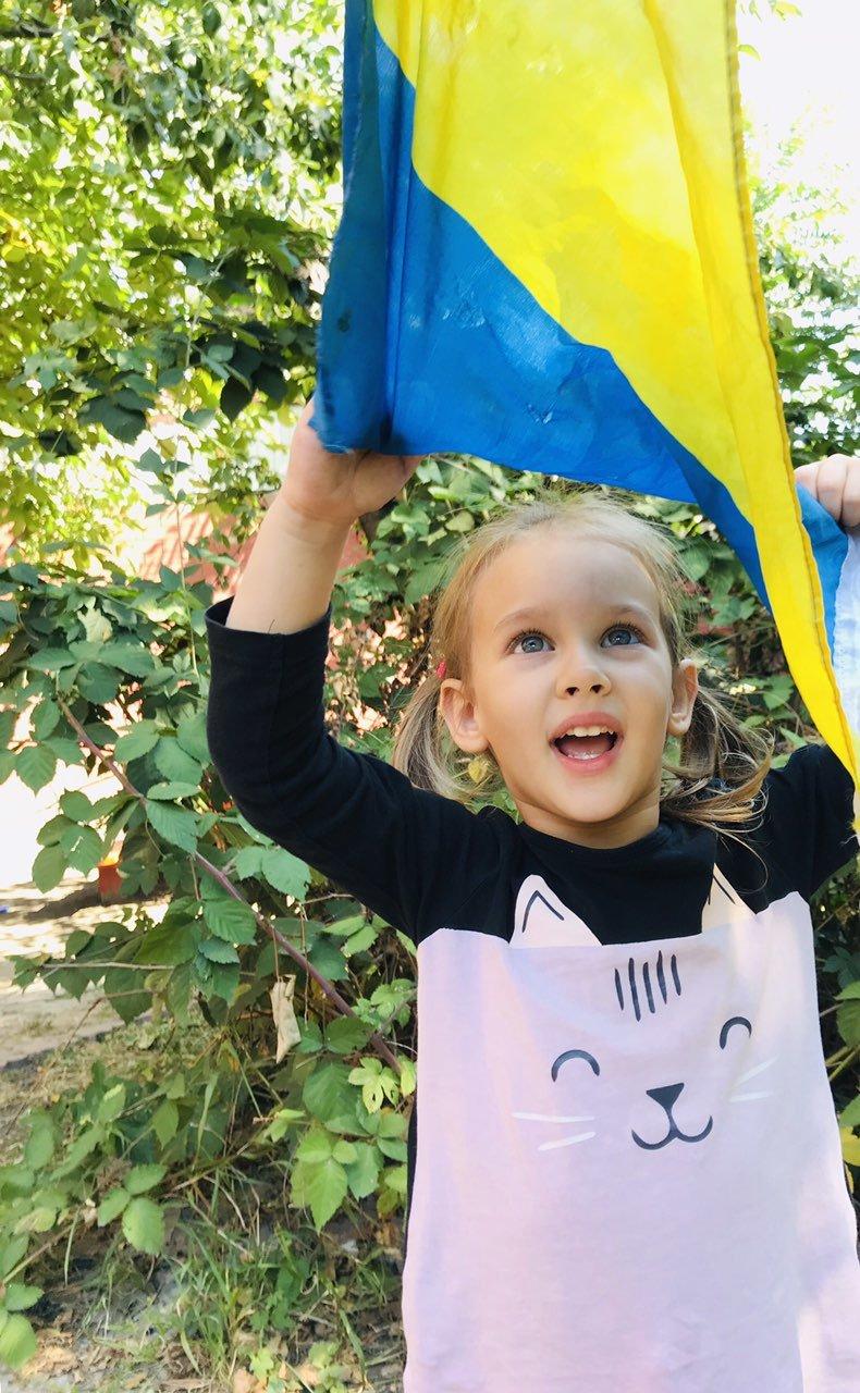 Каким должен быть идеальный детский сад: реальная история мамы дошкольницы Кати, фото-8