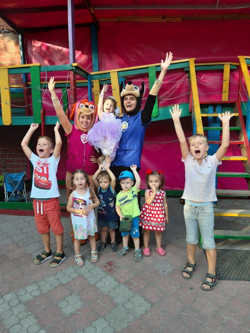 Каким должен быть идеальный детский сад: реальная история мамы дошкольницы Кати, фото-9