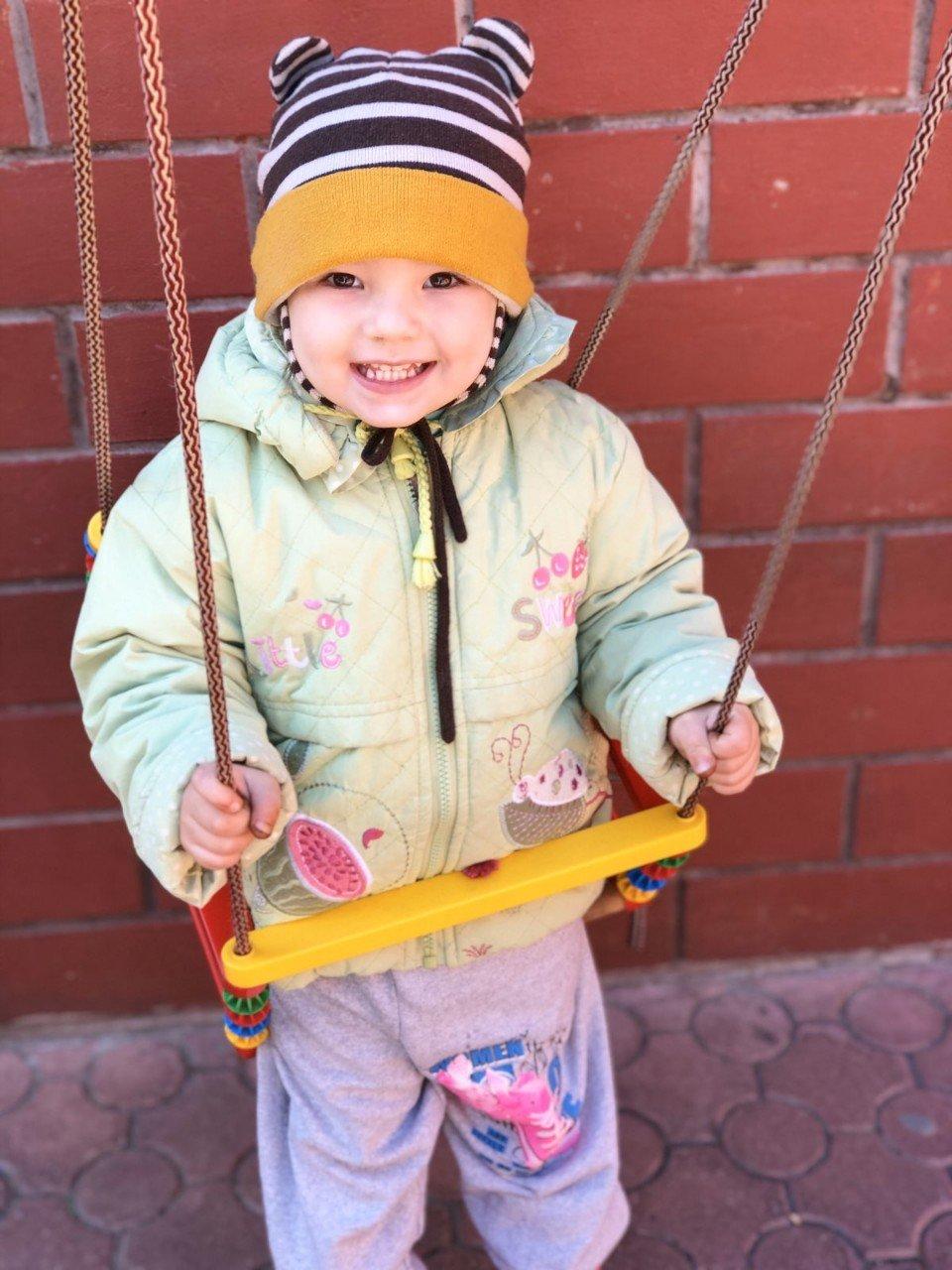 Каким должен быть идеальный детский сад: реальная история мамы дошкольницы Кати, фото-10