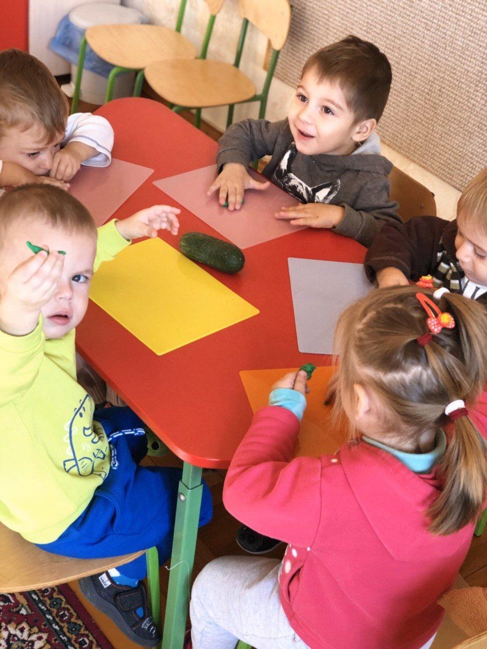 Каким должен быть идеальный детский сад: реальная история мамы дошкольницы Кати, фото-11