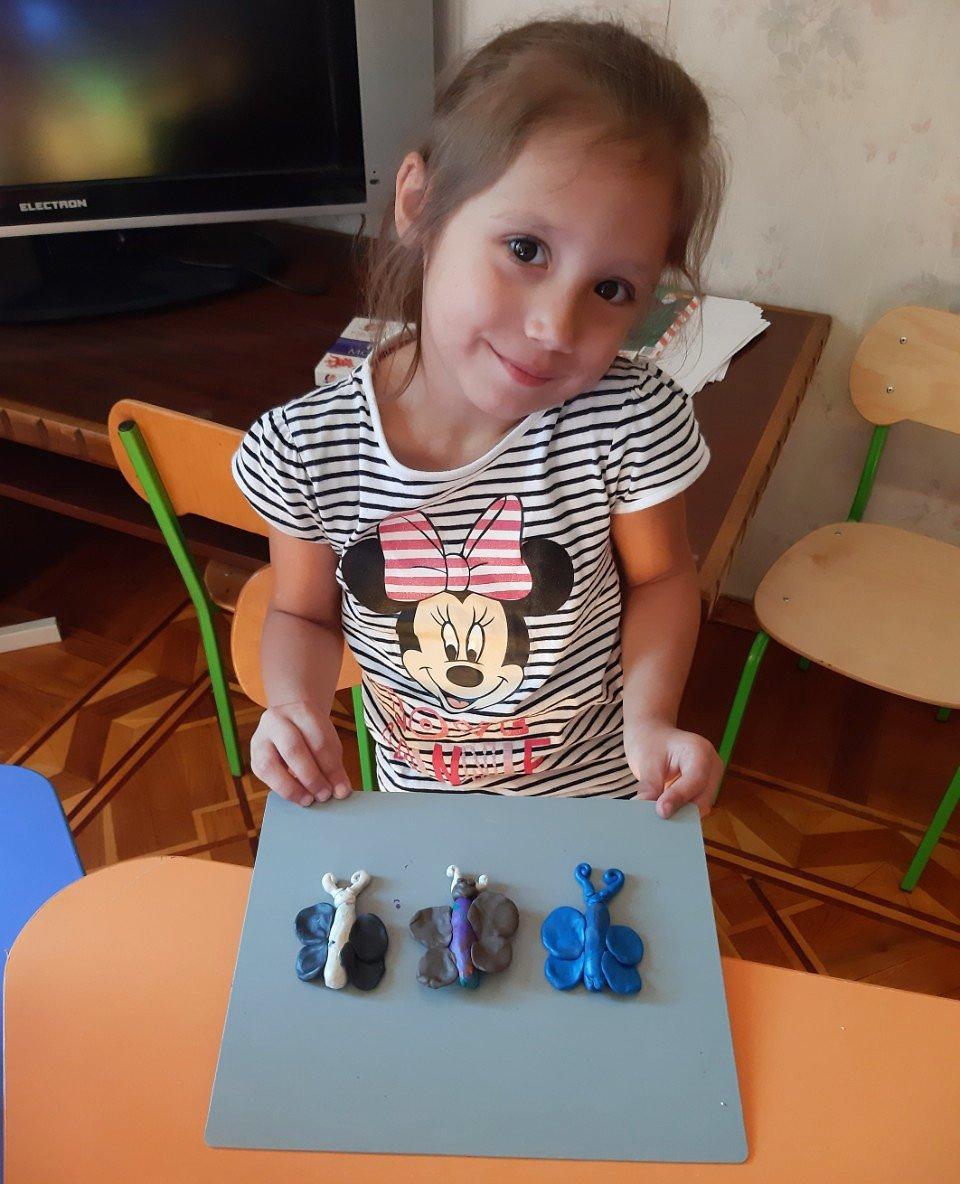 Каким должен быть идеальный детский сад: реальная история мамы дошкольницы Кати, фото-3