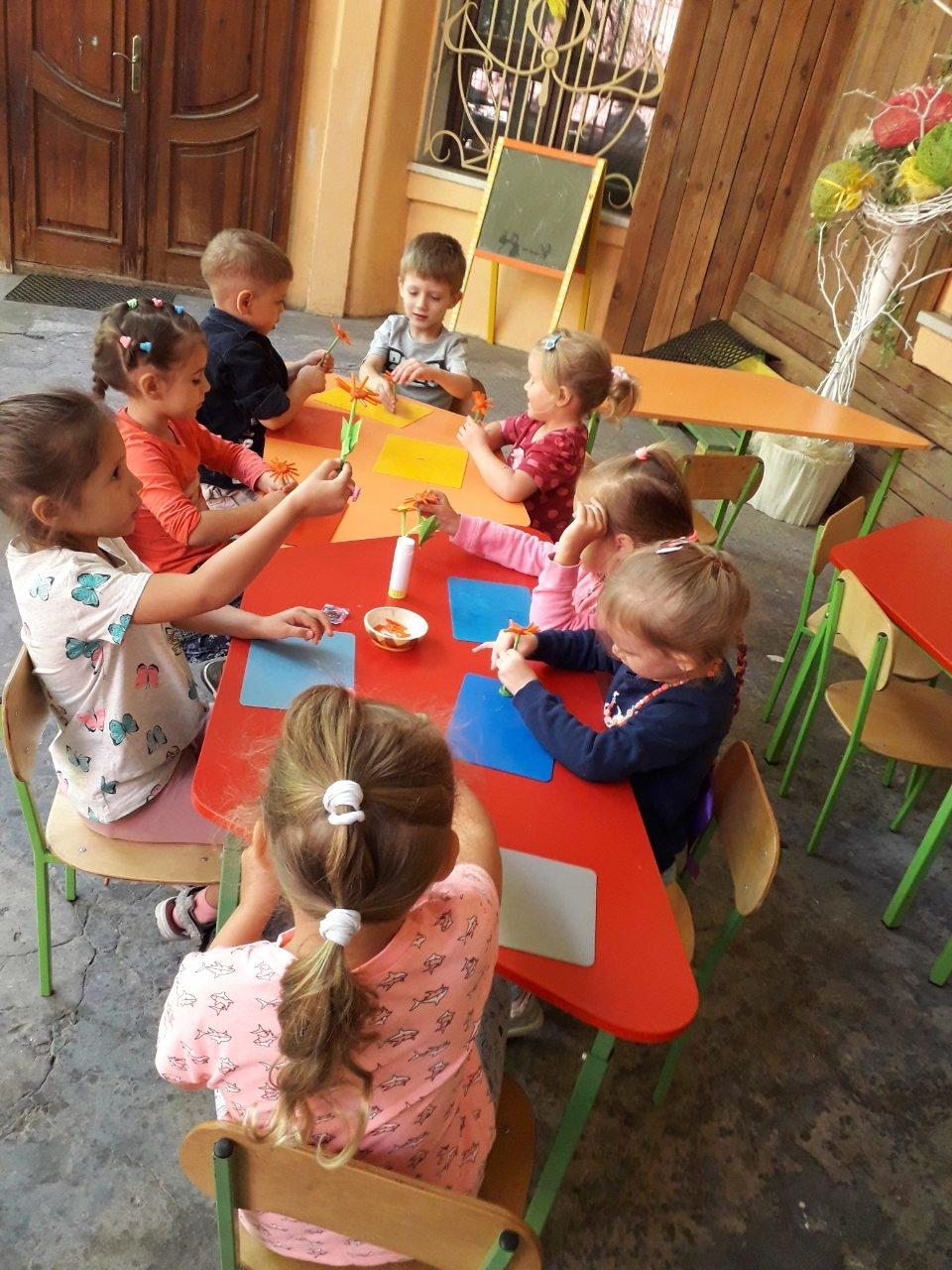 Каким должен быть идеальный детский сад: реальная история мамы дошкольницы Кати, фото-5