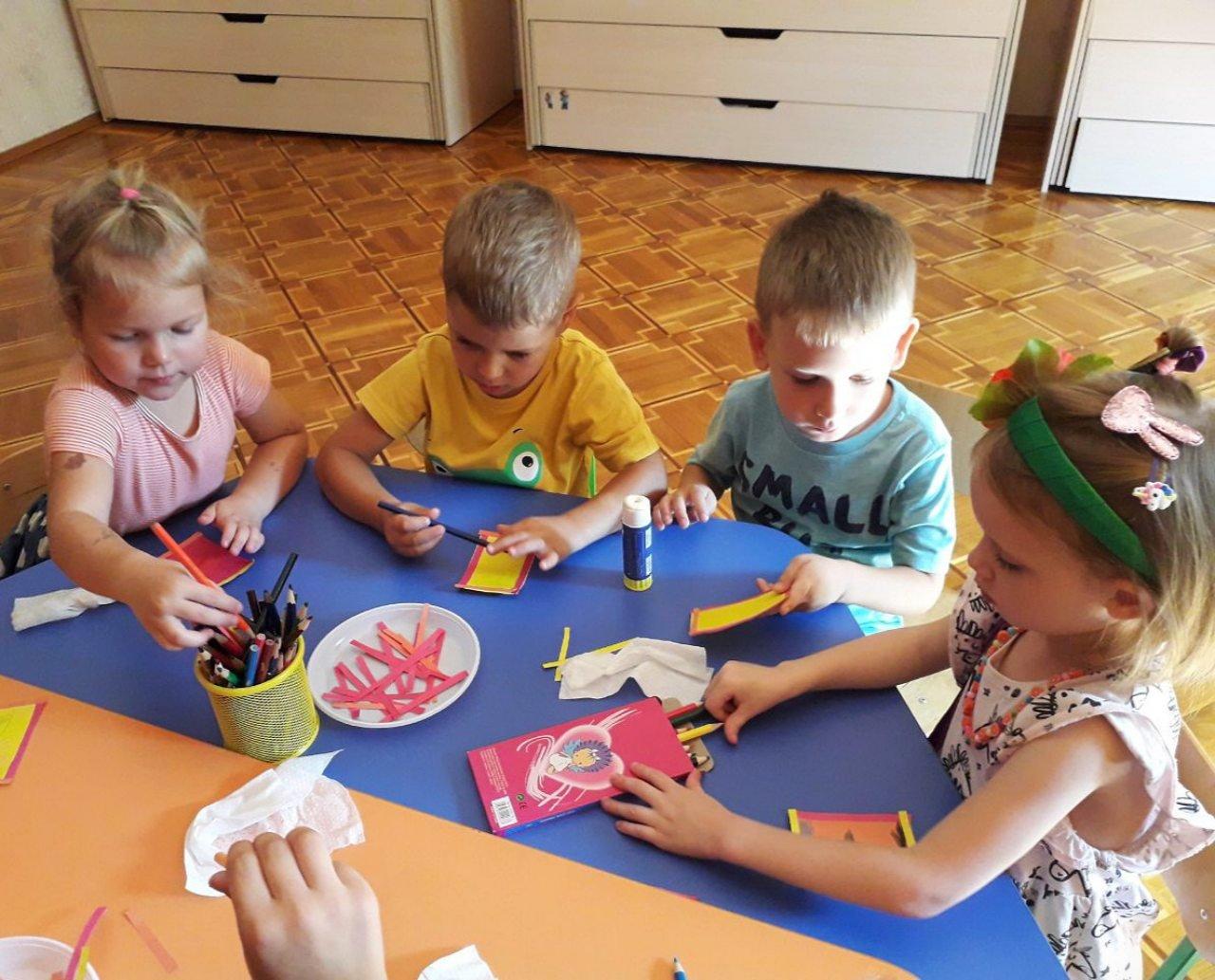 Каким должен быть идеальный детский сад: реальная история мамы дошкольницы Кати, фото-6