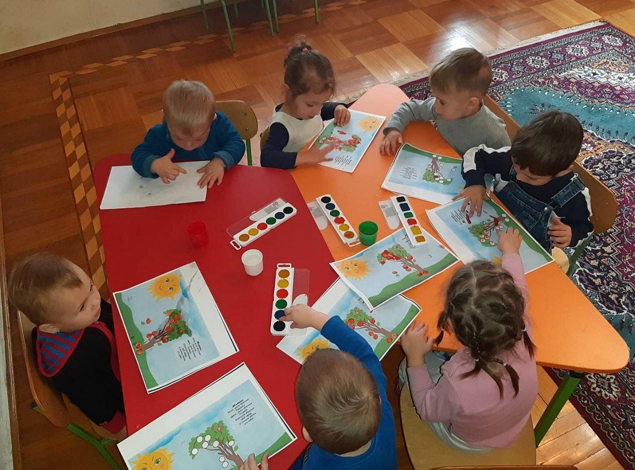 Каким должен быть идеальный детский сад: реальная история мамы дошкольницы Кати, фото-7