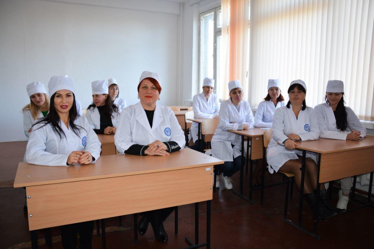 «Медико – Природничий Университет» с 18.11 по 27.11 начал ноябрьский набор студентов!, фото-5