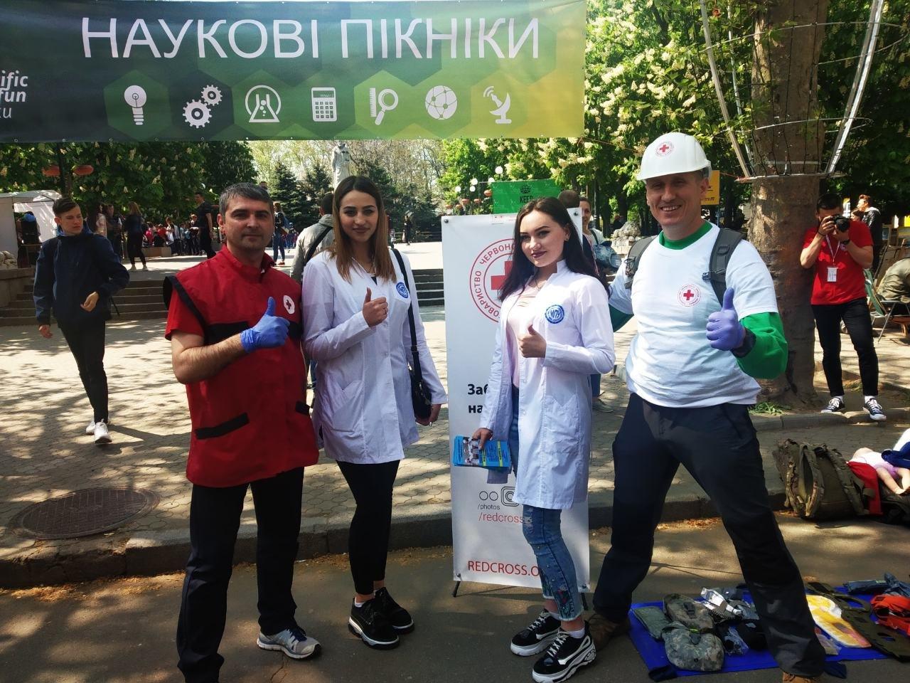 «Медико – Природничий Университет» с 18.11 по 27.11 начал ноябрьский набор студентов!, фото-3