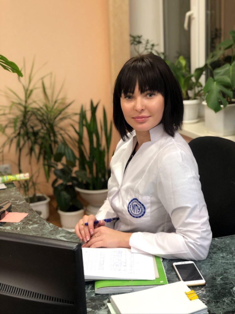 «Медико – Природничий Университет» с 18.11 по 27.11 начал ноябрьский набор студентов!, фото-1