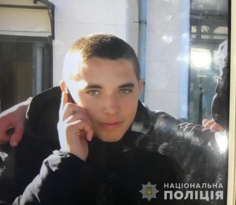 На Днепропетровщине убили мужчину, чтобы забрать его квартиру: полиция ищет третьего подозреваемого, - ФОТО, фото-2