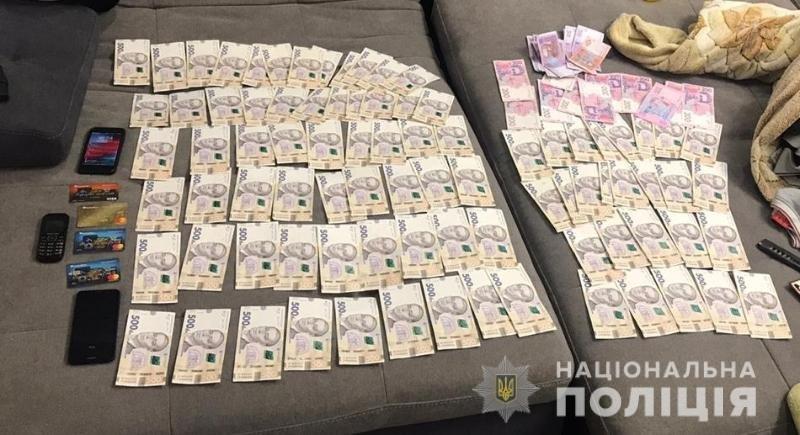 В Днепре задержали наркоторговцев, распространявших амфетамин килограммами за неделю, фото-5