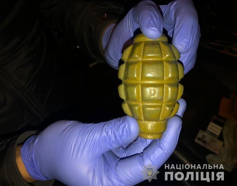 В Днепре задержали наркоторговцев, распространявших амфетамин килограммами за неделю, фото-2