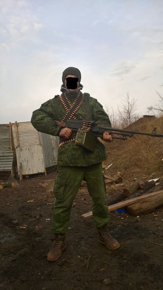 На Днепропетровщине осудили двух защитников «русского мира», - ФОТО, фото-1