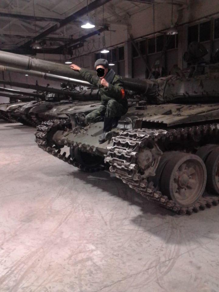 На Днепропетровщине осудили двух защитников «русского мира», - ФОТО, фото-2