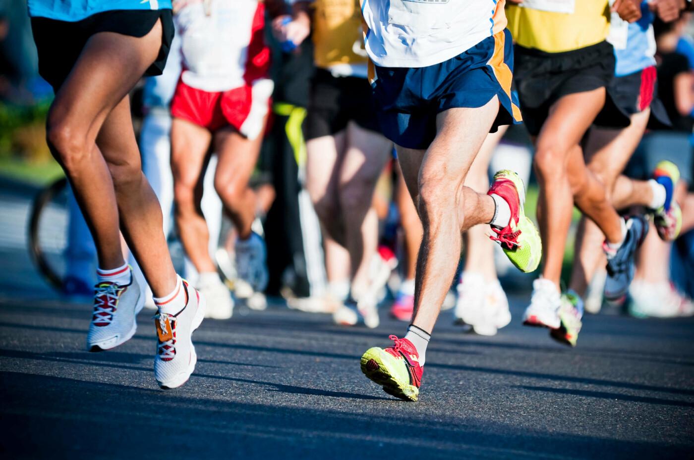 В Днепре пройдет ряд спортивных мероприятий: расписание, фото-2