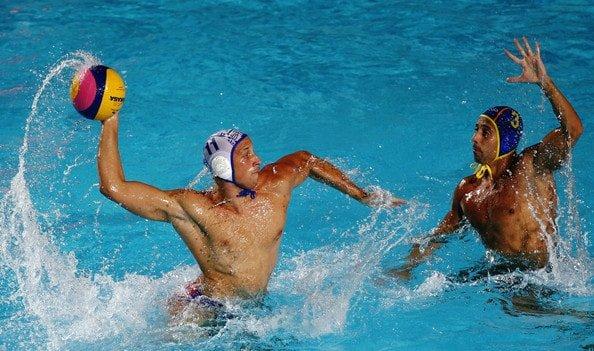 В Днепре пройдет ряд спортивных мероприятий: расписание, фото-1
