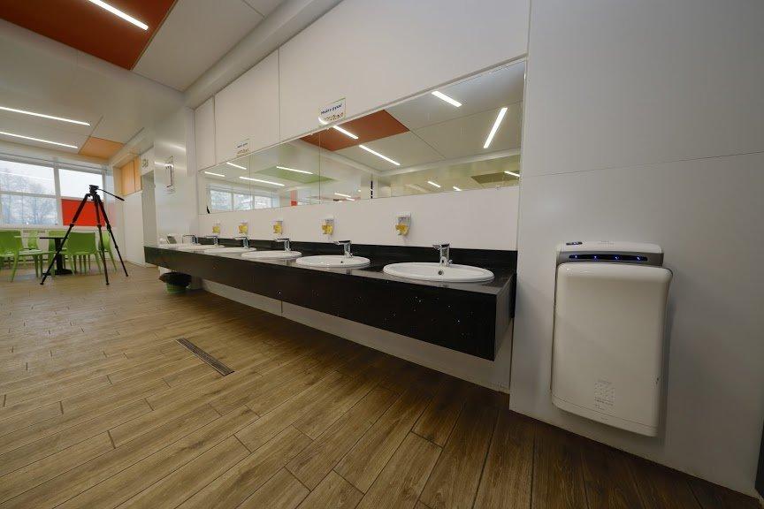 В Днепре продолжают совершенствовать школьную систему питания, фото-18