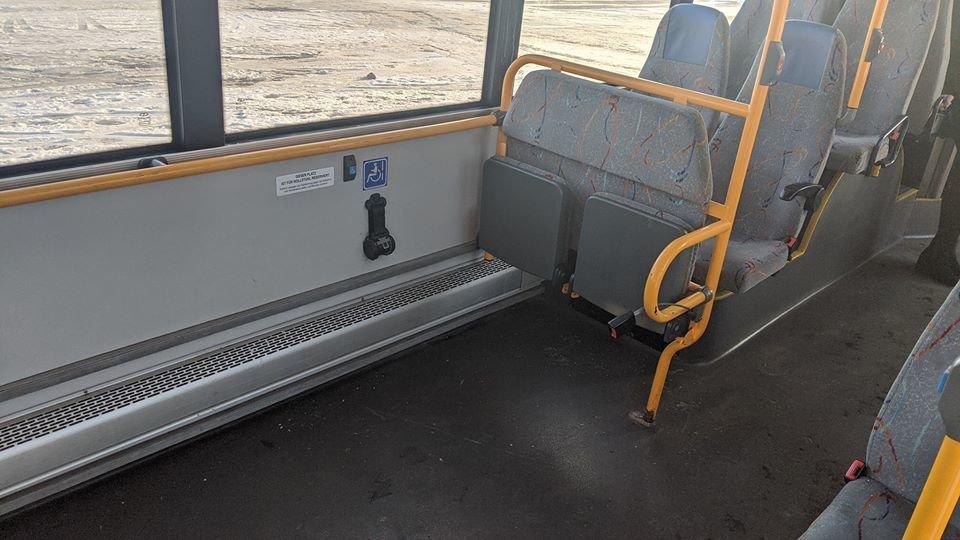 В Днепре на один из маршрутов вышли немецкие вместительные автобусы, - ФОТО, ВИДЕО, фото-7