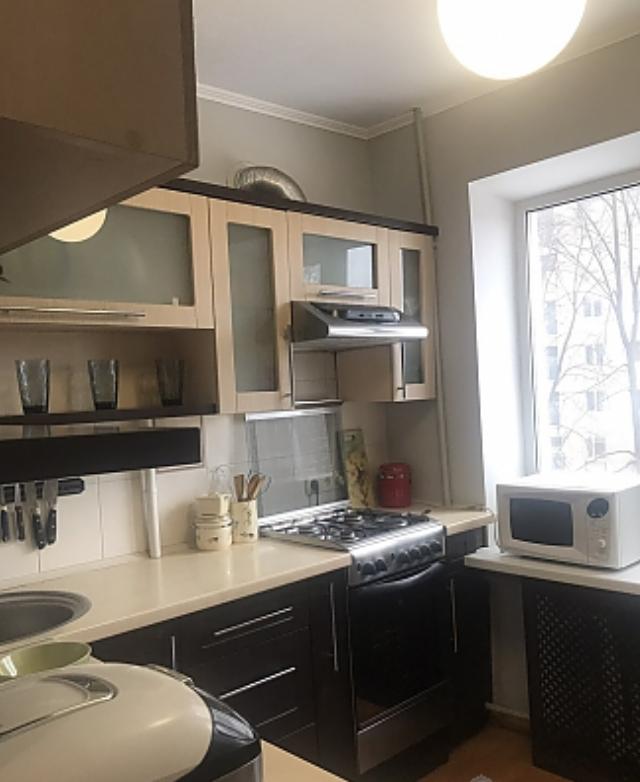 Где снять квартиру на Новый Год в Днепре, - ЦЕНЫ И УСЛОВИЯ, фото-8