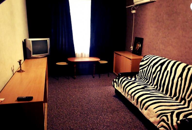 Где снять квартиру на Новый Год в Днепре, - ЦЕНЫ И УСЛОВИЯ, фото-11