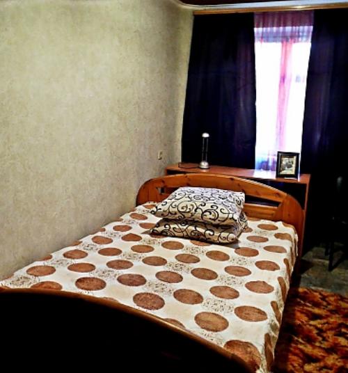 Где снять квартиру на Новый Год в Днепре, - ЦЕНЫ И УСЛОВИЯ, фото-13