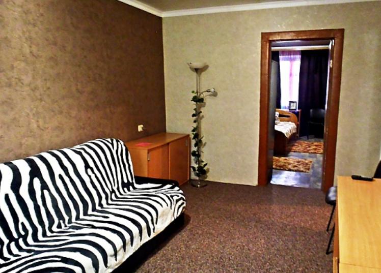 Где снять квартиру на Новый Год в Днепре, - ЦЕНЫ И УСЛОВИЯ, фото-12