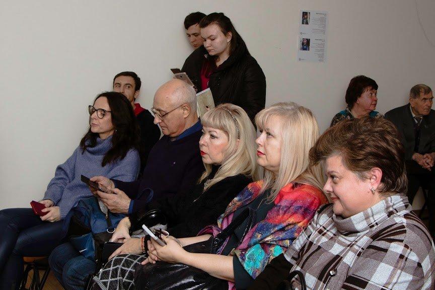 """Днепр будет бороться за официальный титул """"Культурной столицы Украины"""", фото-4"""