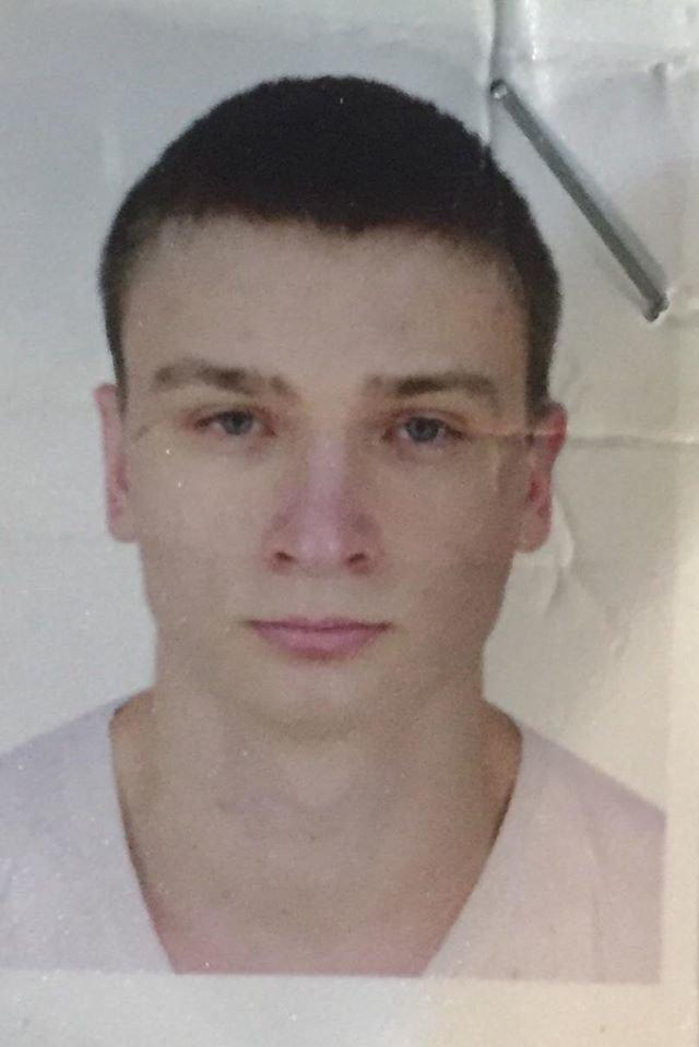 В Днепре и области разыскивают 19-летнего парня: приметы и фото , фото-1