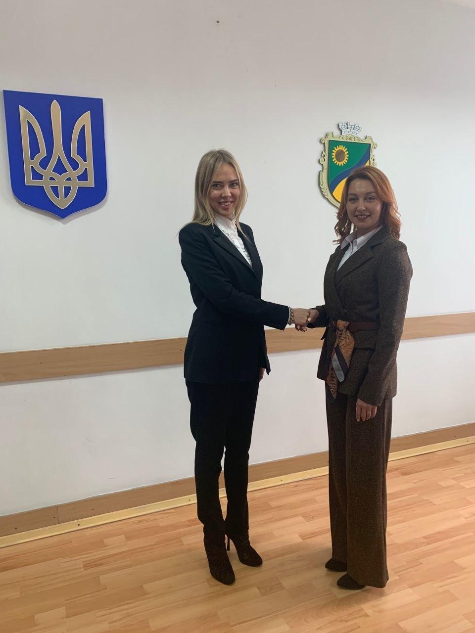 В Днепропетровской области назначили 7 новых глав районных администраций, - ФОТО, фото-2