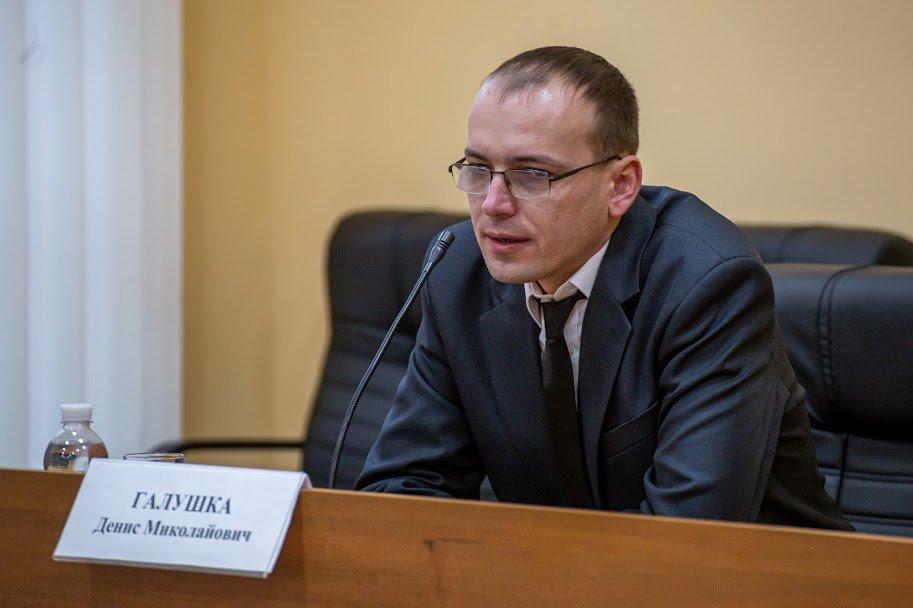 В Днепропетровской области назначили 7 новых глав районных администраций, - ФОТО, фото-4