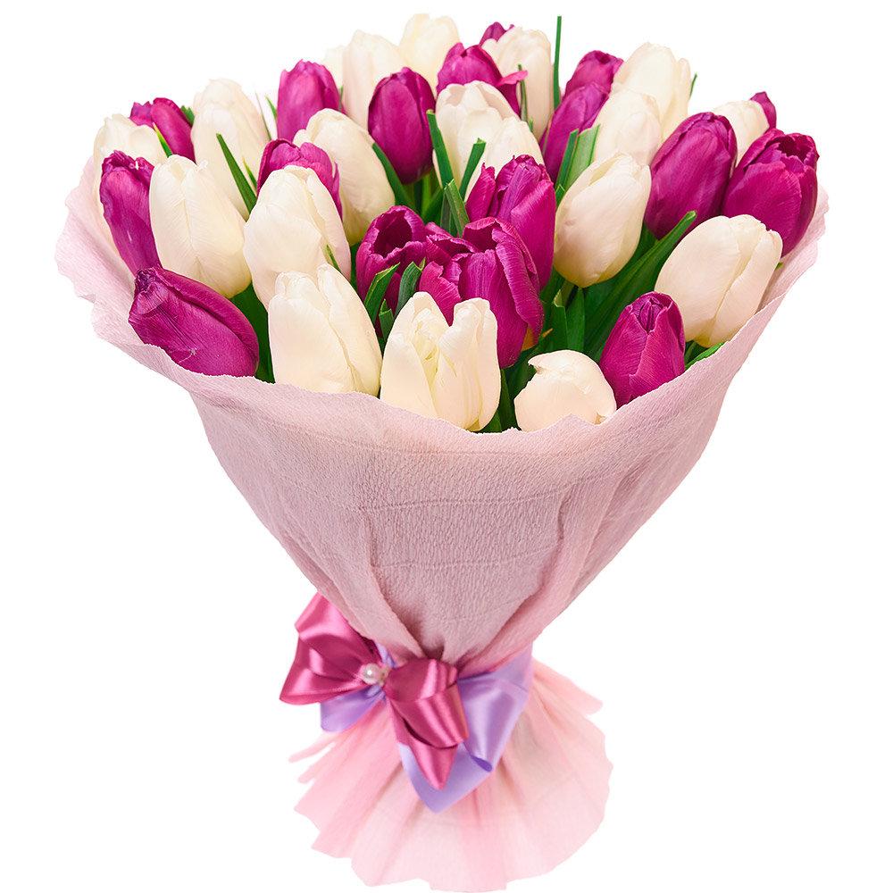 Где заказать цветы в Днепре?, фото-6