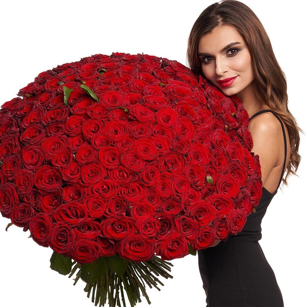 Где заказать цветы в Днепре?, фото-7