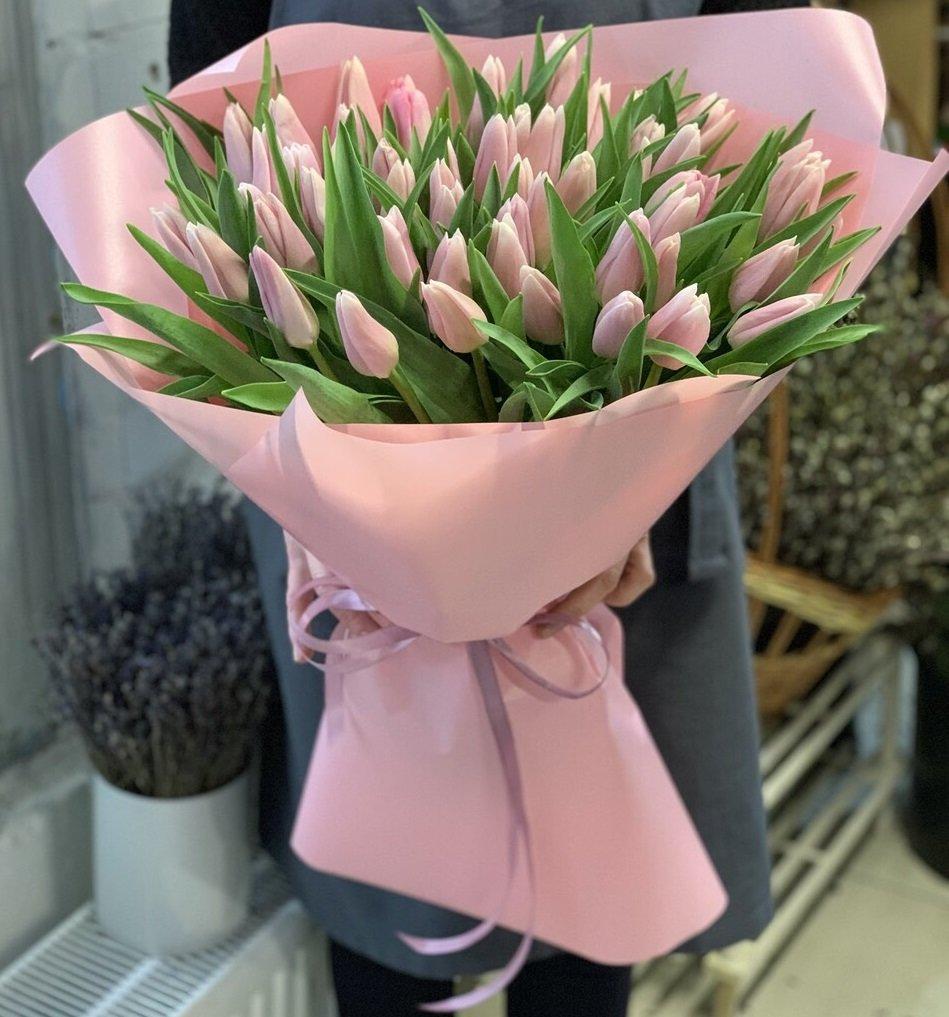 Где заказать цветы в Днепре?, фото-2