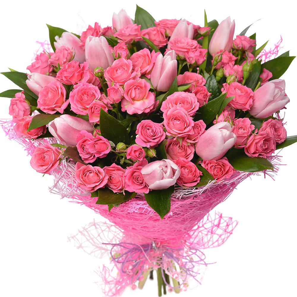 Где заказать цветы в Днепре?, фото-5