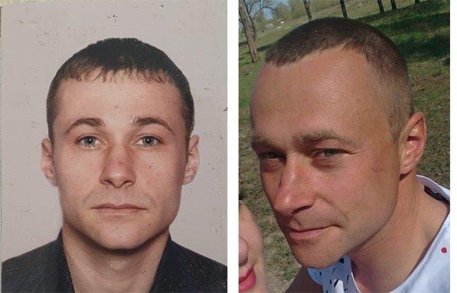 Под Днепром разыскивают пропавшего мужчину: фото и приметы , фото-1