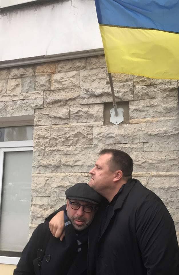 Геннадий Корбан стал главой общественного совета при горсовете Днепра: что изменится, фото-2