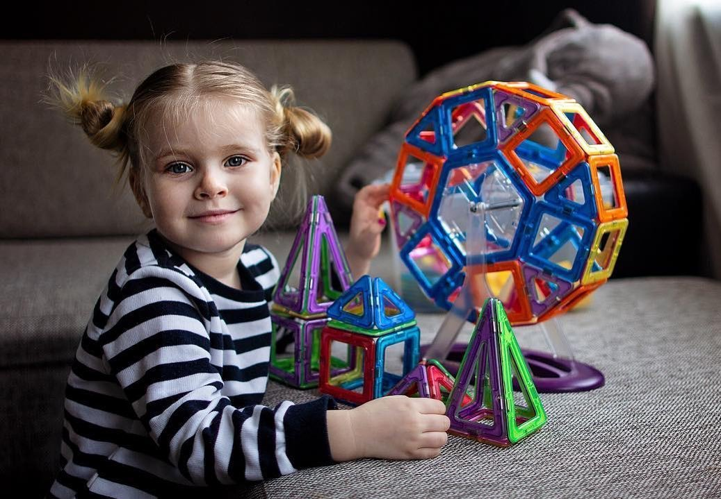 Чем занять ребенка в условиях самоизоляции. Топ-недорогих и полезных решений, фото-5